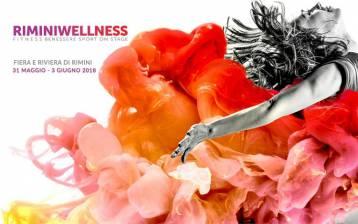 Rimini Wellness: l'arte di tenersi in forma!