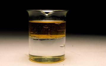 Estrazione oli essenziali: il metodo della distillazione in corrente di vapore