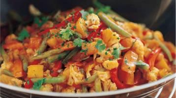 Pentole e Salute: l'importanza di cucinare bene