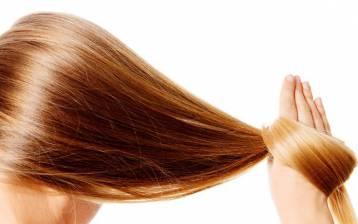 Una vita da capello: il ciclo di crescita del capello