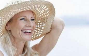 Benessere Donna: Integrazione ed ingredienti necessari per le donne over-45