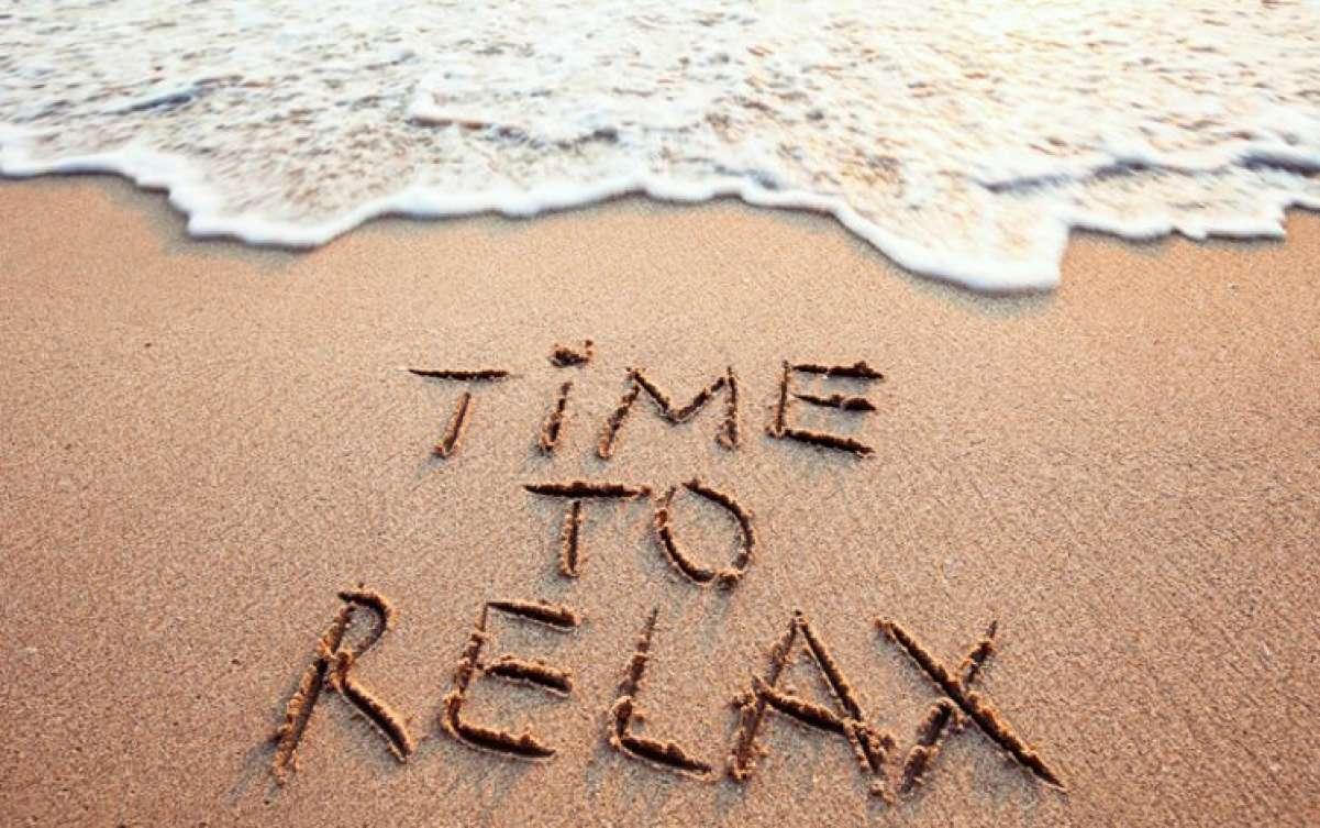 Come trascorrere le vacanze estive all'insegna della vitalità