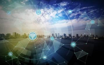 Smartphone, campi elettromagnetici, 5G e salute: che cosa dice la ricerca
