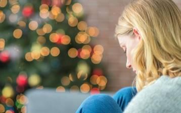 Umore a terra proprio a Natale? Un aiuto dai Fiori Australiani
