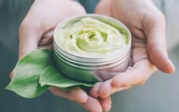 L'uso cosmetico degli oli vegetali