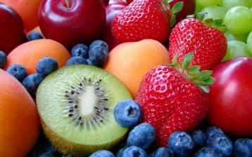 La frutta fa sempre bene: vero o falso?