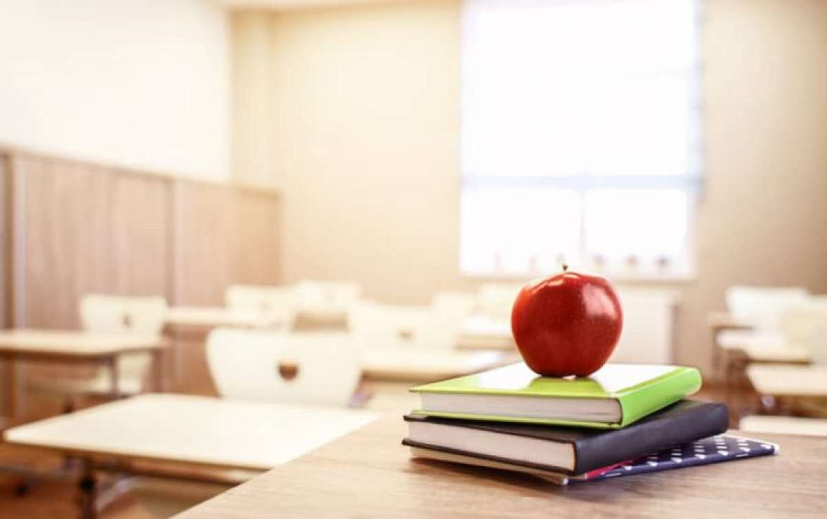 Insegnanti senza stress: il supporto dall'alimentazione