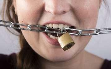 La recidiva in ortodonzia
