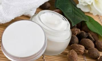 Crema viso nutriente