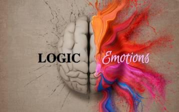 Le Emozioni: una via verso la cura
