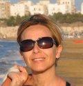 Elena Valzania