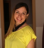Antonella Ferrulli