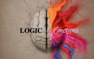 Sintomi ed emozioni