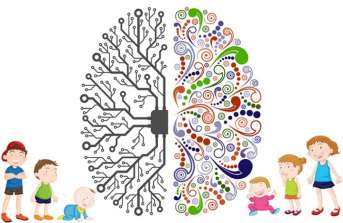 Salute del bambino: alla ricerca dei fattori che provocano i disturbi del neurosviluppo