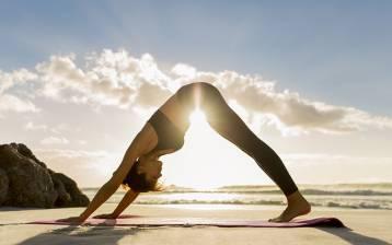 Yoga, naturopatia e sistema nervoso: una triplice alleanza