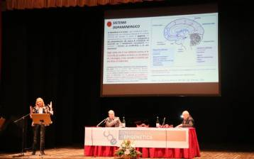 A Urbino il 5 e 6 ottobre la V edizione del Convegno Nazionale di Epigenetica