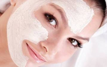 Argilla Rosa, un antico segreto di bellezza  specifico la pelle fragile e sensibile