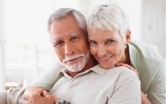 Gli integratori per rallentare e migliorare il processo di invecchiamento