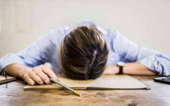Malattie croniche e stress: il fenomeno che affligge la nostra epoca