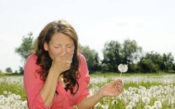 Allergie stagionali: rimedi naturali per una reale prevenzione