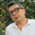 Massimo Brusaporci